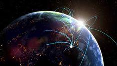 Connessione globale