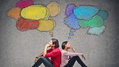 Мажите и жените ги обработуваат емоциите на различни начини и токму тоа влијае врз нивното помнење