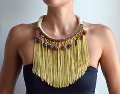 comment porter les bijoux gros femme, bijoux gemo pour les femmes modernes