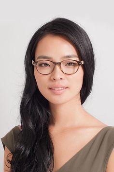 c3f1c5cd7387 Cape Cod - men model image Eyeglasses For Women