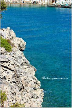 BEACH VACATION STYLE, Travel, Resort, Summer