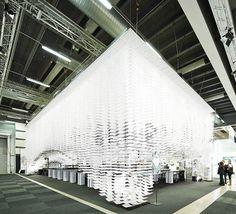 exhibition cool lighting - Google 検索