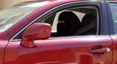 Women to start Driving in Saudi Arabia http://ift.tt/2xxbhAO