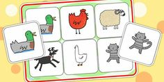The Listening Ladybird Matching Cards Activity Story Sack, Story Sequencing, Matching Cards, Board Games, Nursery, Activities, Comics, Bingo, Children
