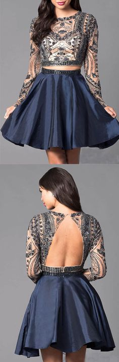 homecoming,homecoming dresses,homecoming dress,short homecoming dress