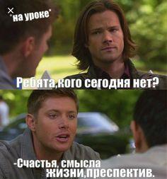 Stupid Memes, Funny Memes, Jokes, Hello Memes, Russian Memes, Supernatural Memes, Winchester Brothers, Super Natural, Humor