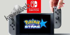 Amazon UK apre i preordini di Pokémon Stars per Nintendo Switch?  #follower #daynews - https://www.keyforweb.it/amazon-uk-apre-i-preordini-di-pokemon-stars-per-nintendo-switch/