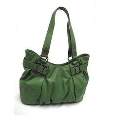 Jessicaa Md Satchel Handbag Jessica A Sears Exclusive Your Life