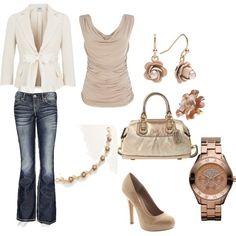 Dress up dayy