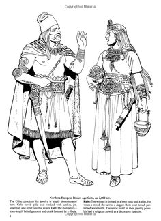 Historical Costume, Historical Clothing, Ancient History, European History, Ancient Aliens, American History, Coloring Books, Coloring Pages, Character Art