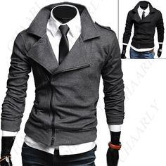 http://www.chaarly.com/hoodies-sweatshirts/69478-men-s-casual-turndown-collar-zippered-jacket-fleeces-cardigan-overcoat.html