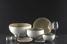 Cosy, Household, Tableware, Household Products, Nice Designs, Dishes, Dinnerware