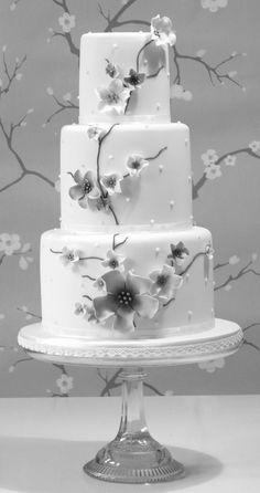 Cake Base Colorize