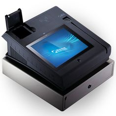 Jepower T508 Retail Pos System With Easy Pos Software Photo, Detailed about Jepower T508 Retail Pos System With Easy Pos…