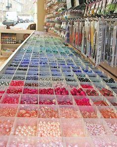 oooo beads beads beads ;-)
