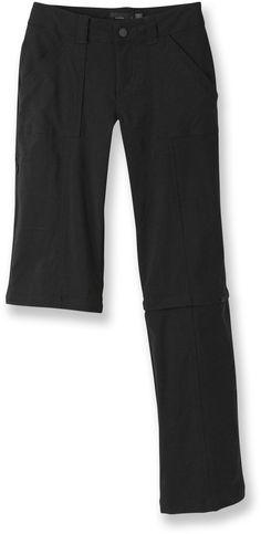 prAna Monarch Convertible Pants - Women's