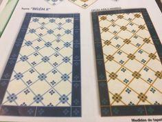 Chart Design, Cross Stitch Patterns, Diy, Quilts, Blanket, Rugs, Baking Soda, Farmhouse Rugs, Art Boards