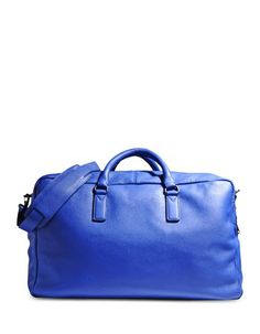 0623135692 Marc By Marc Jacobs Travel   Duffel Bag - Marc By Marc Jacobs Men -  thecorner.com