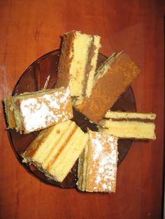 Camembert Cheese, Gem, Deserts, Cakes, Food, Cake Makers, Kuchen, Essen, Jewels