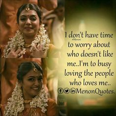 Apj Quotes, Qoutes, Don't Like Me, My Love, January Born, Sweet Messages, Girls Life, Friendship Quotes, Have Time