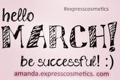 Express Cosmetics is still under 300 Founding Advisors! Pm me to find out how you can join my team as a founding beauty advisor for only $49.99!!  www.amanda.expresscosmetics.com #expresscosmetics #makeup #cosmetics #expressbeautybiz #makeuphasnogender #loveyourself #beyourself #expressyourself