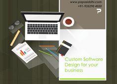 Ios Application Development, Design Development, Software Development, Software Requirements Specification, Udaipur India, Microsoft Sql Server, Best Digital Marketing Company, Custom Web Design, Business Software