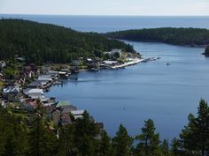 "Höga Kusten ""The High Coast"" of Sweden, Västernorrland County Dolphins, Finland, Denmark, Norway, Sunnies, Sailing, Europe, River, Dance"