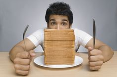 """Top 11 """"Diet"""" Foods That Make You Fat Instead of Thin"""