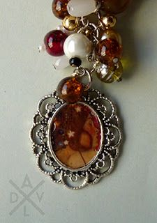 Adrulov design & decö Brooch, Drop Earrings, Jewelry, Design, Fashion, Chokers, Moda, Jewlery, Jewerly
