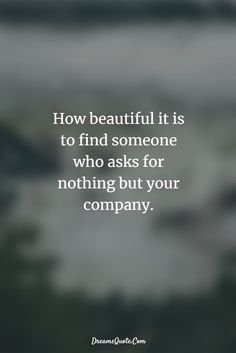 Funny Happy Quotes About Life And Happiness. Cute True Love And Friendship Quotes To Brighten Your Day. Short Fun Quotes About Sadness, Motivation And More. Life Quotes Love, Inspiring Quotes About Life, Wisdom Quotes, True Quotes, Words Quotes, Great Quotes, Quotes To Live By, Motivational Quotes, Quotes About Men