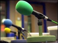 BBC Angol nyelvleckék Radios, Tape Recorder, Bbc, Images, Studio, Searching, Study