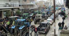 Καταδικάστηκαν δύο στελέχη του αγροτικού κινήματος του Έβρου http://ift.tt/2A2W7od