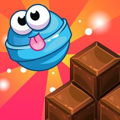 #Popular #Game : Sweet Jump by Cyborc Games http://www.thepopularapps.com/apps/sweet-jump-2/
