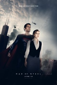 man_of_steel_fan_poster_2_by_crqsf-d625uuh.jpg 900×1,338 pixels