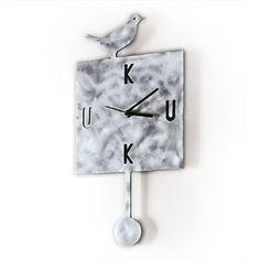 Orologio Kuku by Design 185