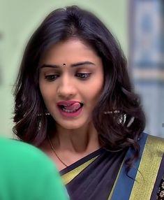 Beautiful Girl Photo, Beautiful Women Pictures, Beautiful Girl Indian, Most Beautiful Indian Actress, Beautiful Actresses, Beauty Full Girl, Beauty Women, India Beauty, Asian Beauty