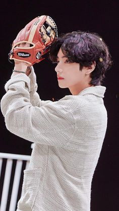 Bts Taehyung, Bts Selca, Bts Bangtan Boy, Jhope, V Model, V Bts Cute, V Bts Wallpaper, Bts Aesthetic Pictures, Bts Korea