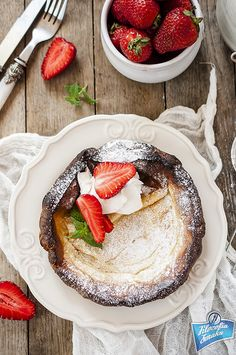 Mille Crepe, Crepes, Breakfast Ideas, Donuts, Dutch, Pancakes, Vegetarian, Eat, Ethnic Recipes
