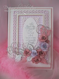 The 175 Best You Tube Craft Videos Images On Pinterest Craft