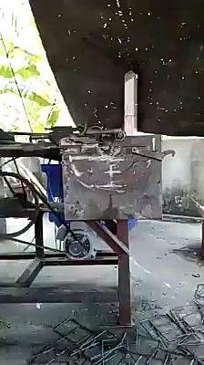 must have machine for civil engineer - Industrie - Architektur