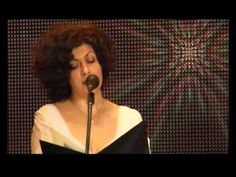 Divna Ljubojevic & the Melodi Choir -Divna et le Choeur Melodi (CD sound QUALITY) - YouTube