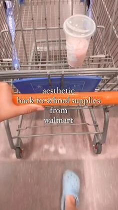 Middle School Hacks, Life Hacks For School, School Study Tips, High School, School Tips, School Stuff, Walmart Funny, Back To School Supplies, School Motivation