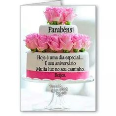 Parabens##!##