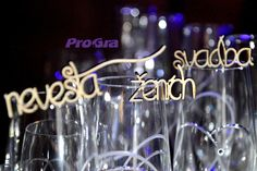 http://www.progra.sk/products/napisky-mini-sada-3ks-zenich-nevesta-svadba/
