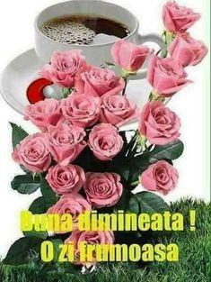 Buna Dimineata Mesaje Whatsapp Imagini Frumoase 8