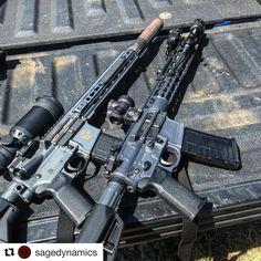 Tactical73