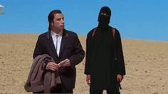 http://www.wired.it/lol/2015/12/02/john-travolta-confused-gif/
