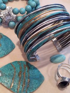 BeautiFALL Patina ❤❤❤ SILPADA, order online or earn it for FREE!  www.mysilpada.com/carolyn.petty