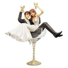 Image result for funny bride model