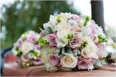 Vanbelle Flowers and Garden Centre Images by Kerri The Wedding Opera Wedding Tips, Wedding Day, Durham Region, Bridal Gowns, Wedding Dresses, Bridesmaid Outfit, Wedding Flowers, Bouquet, Wedding Inspiration